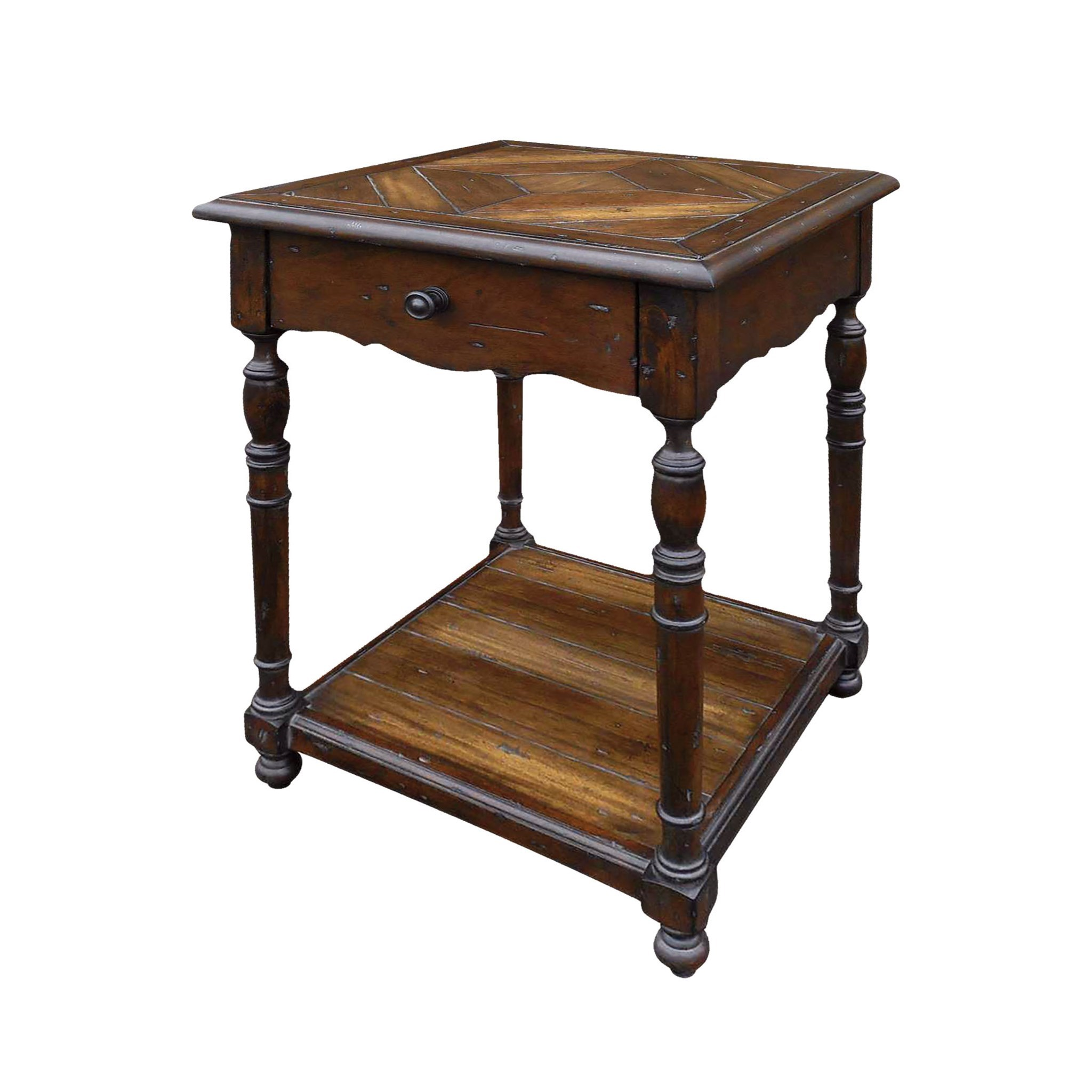 Home · FURNITURE; END TABLE. Sort By: