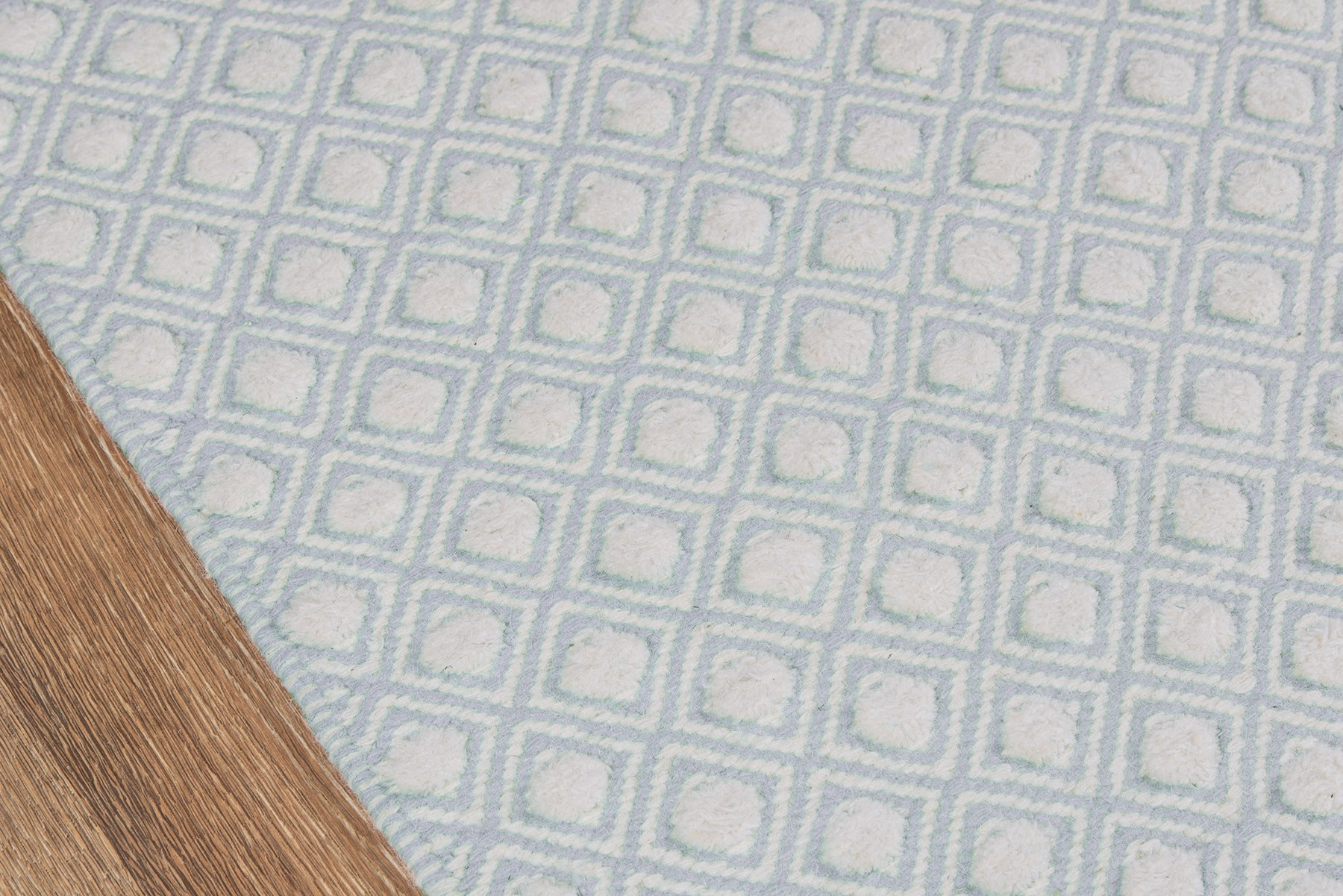 Modern LANGDLGD-2 Area Rug - Langdon Collection