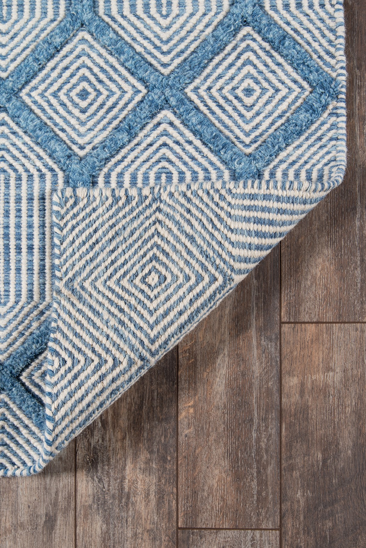 Contemporary LANGDLGD-4 Area Rug - Langdon Collection