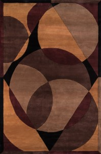 NW-078 BROWN