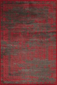 VG-03 RED