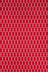 BAJ-02 RED
