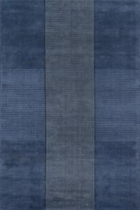 MT-07 L.BLUE