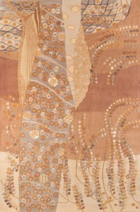 NW-001 WILLOW BEIGE
